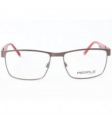 Man eyeglasses People PE5263 C90