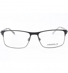 Man eyeglasses People PE5265 C19