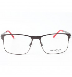 Man eyeglasses People PE5265 C95