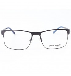 Man eyeglasses People PE5265 C90