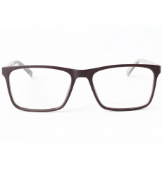 Man eyeglasses People PE5348 800