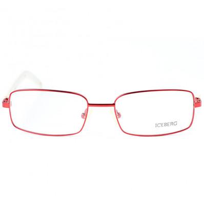 Iceberg eyeglasses IC09104