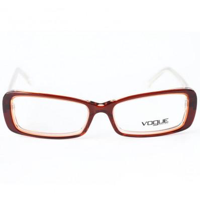 Vogue eyeglasses VO2450 1484