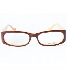 Romeo Gigli eyeglasses RG41101