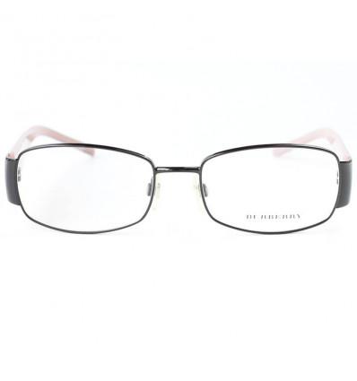 Burberry eyeglasses B 1082-B 1001