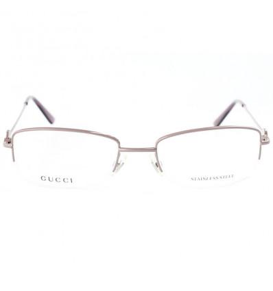 Women eyeglasses Gucci GG 2895 72B