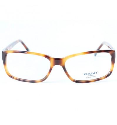 Gant eyeglasses GW 107 TO