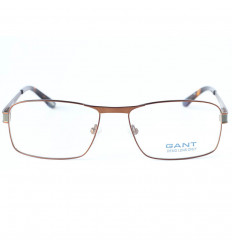 Men eyeglasses Gant G3009 SBRNOL