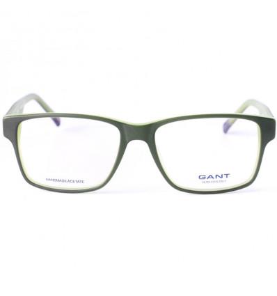 Men eyeglasses Gant G3005 MOL