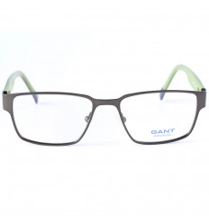 Men eyeglasses Gant G3002 SOL