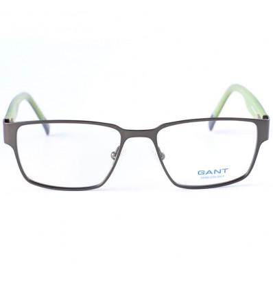 Men eyeglasses Gant G3002 SOL