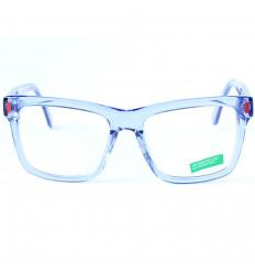 Benetton BN252V 03