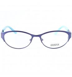 Eyeglasses Guess GU2354 BL