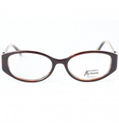 Eyeglasses Guess GM186 BRNBE