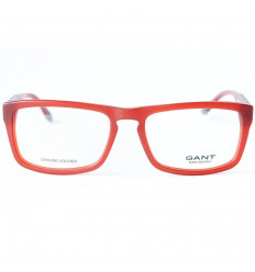 Men eyeglasses Gant G3000 MRD