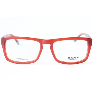 Men eyeglasses Gant G3000 MRD