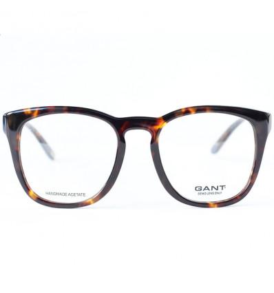 Gant eyeglasses GA3046 TO
