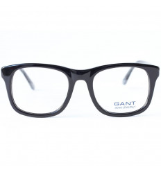 Gant eyeglasses GA0105A