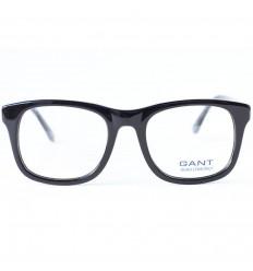 Gant GA0105A