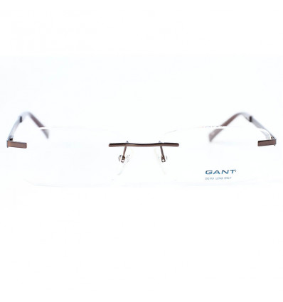 Gant eyeglasses G Pierce SBRN