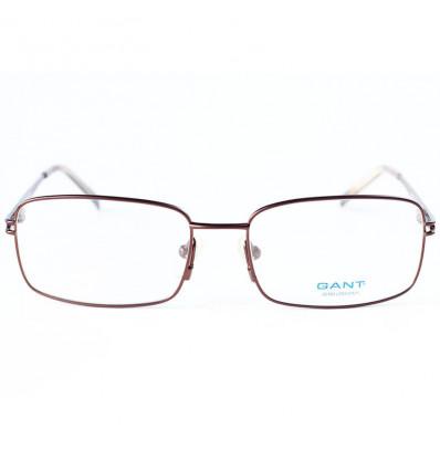 Gant eyeglasses G Ander SBRN