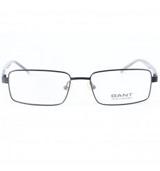 Men eyeglasses Gant GBert SBLK