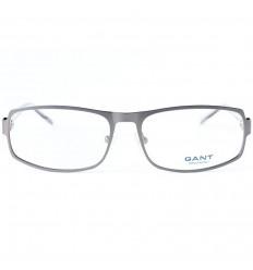 Men eyeglasses Gant Gabriel SGUN