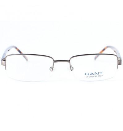Gant eyeglasses G Jessie SGUN