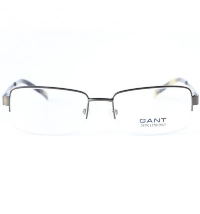 Gant men eyeglasses G Thomas SOL