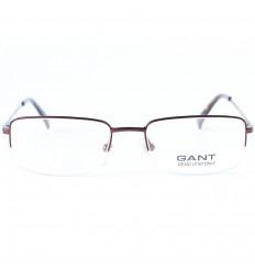 Gant eyeglasses G Oakton SBRN