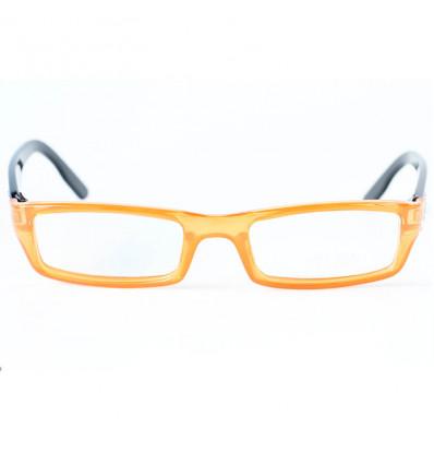 Cesare Paciotti frames 4US CUO 504 012