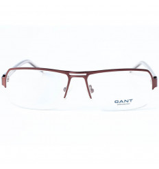 Men eyeglasses Gant Kris SBRN