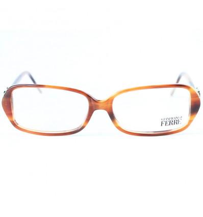 Women eyeglasses Gianfranco Ferre GF161 04
