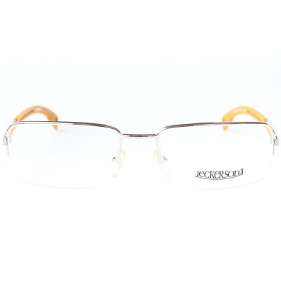 Eyeglasses Jeckerson JK50132 054