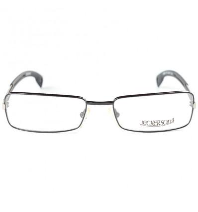 Eyeglasses Jeckerson JK50131 011