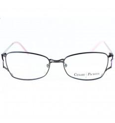 Cesare Paciotti eyeglasses CPO 011 001