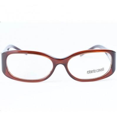 Roberto Cavalli eyeglasses RC 284 K69
