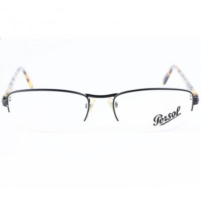 Persol eyeglasses 2295-V 594