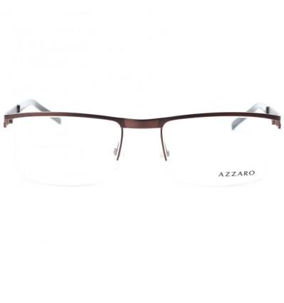Man eyeglasses Azzaro AZ31026 02