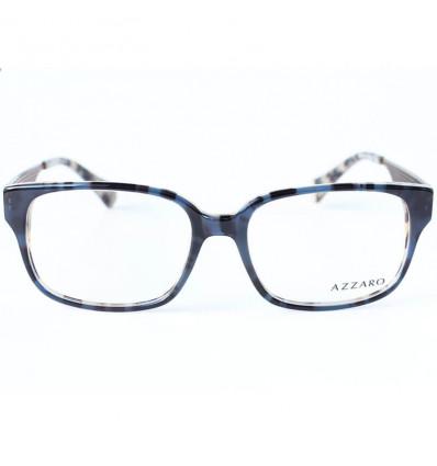 Azzaro AZ 30060 C6