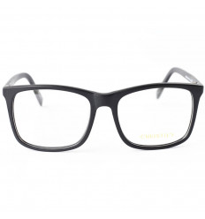 Eyeglasses Christie´s CS4373 C190