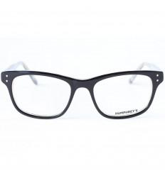 Eyeglasses Humphrey´s 583026 10