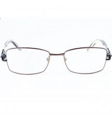 Valentino eyeglasses V5538 ABI