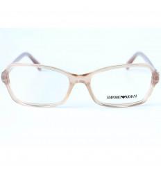 Emporio Armani eyeglasses EA 3009 5084