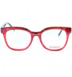 Eyeglasses Givenchy VGV 863 APLX
