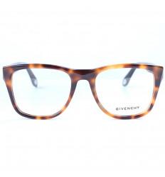 Eyeglasses Givenchy VGV 899 9AJV