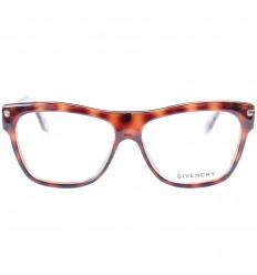 Eyeglasses Givenchy VGV 899V 9AJV