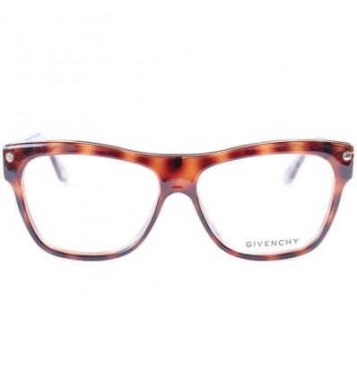 Women eyeglasses Givenchy VGV913 0978