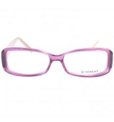 Eyeglasses Givenchy VGV806 0Z34