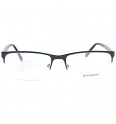 Man eyeglasses Givenchy VGV 492 0531